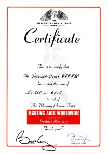 MPT_Certificate